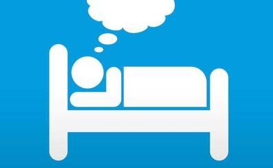 El colchón desahuciado