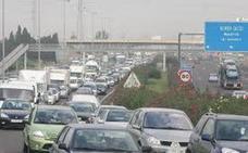 La OCU alerta: algunos coches Eco contaminan más que vehículos de gasolina