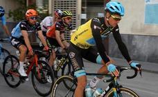Fuglsang, campeón tras una última etapa dominada por Trentin