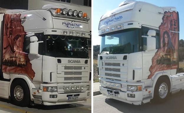 gra camion collage kH8B U70723563378g4E