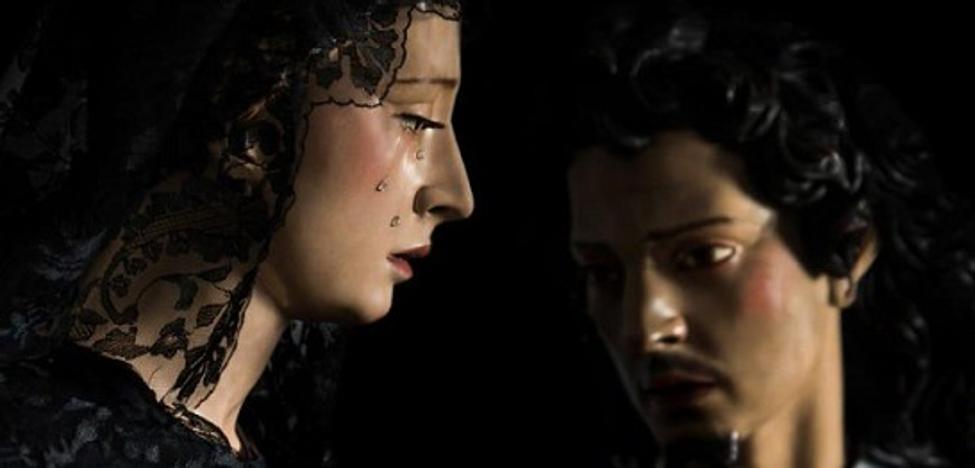 Presentado el gran estreno de la próxima Semana Santa de Granada