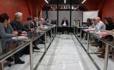 Educación y Deporte convocará 3.800 plazas de todas las especialidades en las oposiciones de Infantil y Primaria