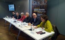 El modelo cultural de Granada, aún por construir