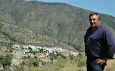 El Ayuntamiento de Rubite nombrará hijos predilectos a un ramillete de vecinos del pueblo