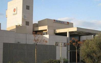La televisión municipal de Almería avanza en pluralismo, pero debe mejorar