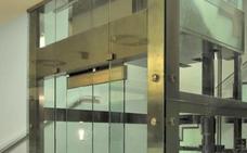 Renueva tu ascensor junto con Duplex