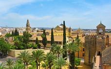 Los 5 tours más populares de Andalucía, según Viator