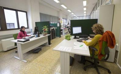 El Ayuntamiento embargó 34 cuentas bancarias al día en los últimos tres años