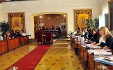 El Ayuntamiento de Linares hace pública la declaración de bienes de los concejales