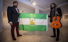 Los hermanos De la Jacoba, talento motrileño en lo más alto del flamenco