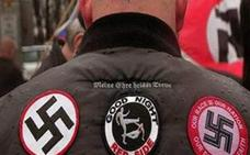 15 meses de cárcel a un hombre que publicaba canciones neonazis en youtube