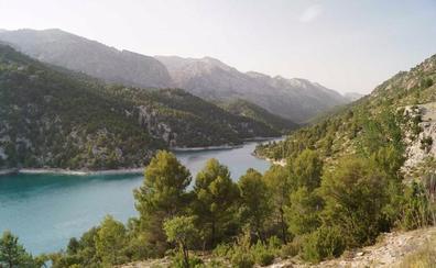 La exigente ruta de senderismo de 6 días por Granada para descubrir la historia de Europa