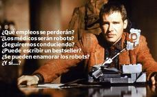 10 respuestas para entender por qué la Inteligencia Artificial cambiará tu vida