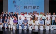 Abierto el plazo de inscripción para las start ups interesadas en participar en Alhambra Venture 2019