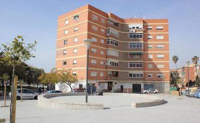 El Ayuntamiento de Motril realiza mejoras en La Fabriquilla con 52.000 euros de fondos del PFEA