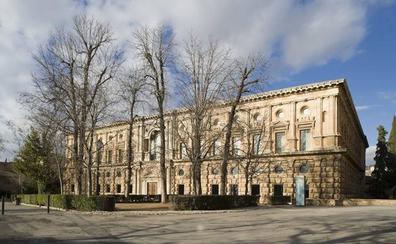 El Consejo de Europa debatirá en Granada sobre 'Fake News', Patrimonio y Educación