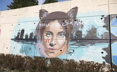 Se cumplen dos años de la muerte de la joven poetisa Gata Cattana