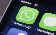 Alertan de una estafa que promete espiar conversaciones en WhatsApp