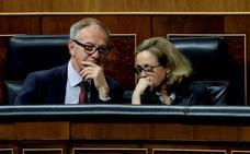 El ministro José Guirao encabezaría las lista del PSOE por Almería