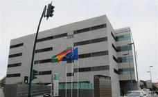 Condenada en Almería por intentar que le quitasen una multa de tráfico denunciando a un policía local