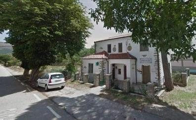 10.000 euros al año y casa gratis para quien abra esta farmacia en la sierra de Soria