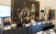 Granada, epicentro del debate sobre las noticias falsas
