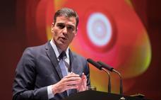 España aspira a ser el faro ético de la Inteligencia Artificial y Granada, su capital