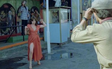 Cuando Jesús Franco se adelantó a Steven Spielberg