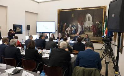 Europa propone en Granada un sello de veracidad en cada noticia para luchar contra las 'fakes'