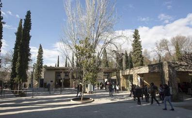 La Alhambra, obligada a rebaremar la bolsa de trabajo para sustituciones