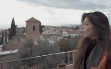 Granada será protagonista por su música esta noche en La 2