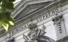 El Supremo avala distintos despidos en un mismo ERE