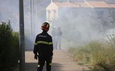 Un juez acusa al Ayuntamiento de Motril de incumplir las normas de seguridad por la falta de bomberos