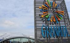 Granaita, el nuevo parque comercial más grande de Granada