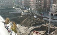 El Ayuntamiento de Granada, obligado a pagar 1,8 millones por un proceso judicial de 2002