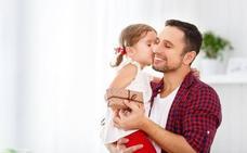 3 regalos originales para el Día del Padre