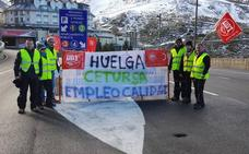Policía Nacional pide información laboral a Cetursa sobre un exdirectivo