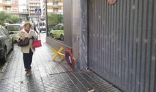 Alerta amarilla por viento en toda la provincia de Jaén