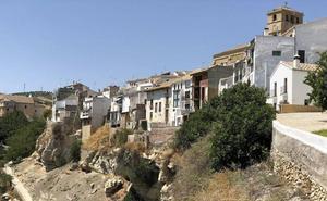 5 motivos para visitar Alhama de Granada, además del Carnaval
