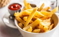 La OCU advierte de 5 alimentos con «un químico potencialmente mortal»