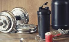 Batidos de proteínas: ¿qué son? ¿cuándo debo tomarlos?