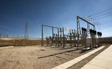 OnGranada mejora la fiabilidad de las redes eléctricas inteligentes