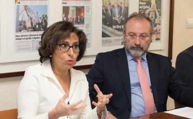 Granada, a la vanguardia de tratamientos de fertilidad en España