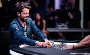 Las mejores manos del póker