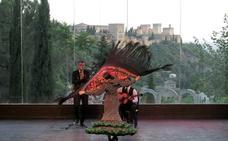 La Chumbera del Albaicín acogerá el ciclo 'Patrimonio Flamenco'