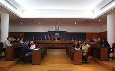 La Costa unida reclamará las conducciones de Rules en una concentración el 29 de marzo