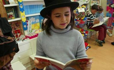 Libros para inculcar la igualdad de género desde la cuna