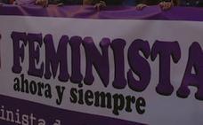 El socialismo es feminista