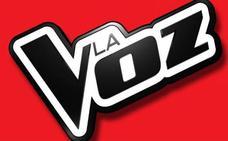 Arranca la 'Batalla Final' de 'La Voz'