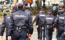 Dispara al hombre que medió en un robo en Granada, provoca que le amputen la pierna y ahora le piden 12 años de cárcel